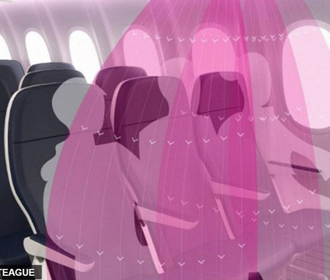 AirShield-Teague-dapat-menyaring-udara-di-dalam-pesawat-hingga-9999%!