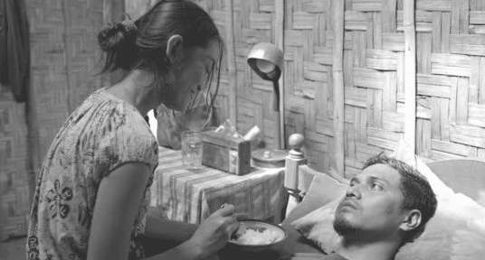film-indonesia-luar-negeri